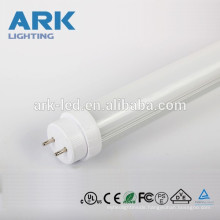 LED Tubes single pin base 4000k 5000K FA8 G13 9W 18W 36W 40W 8' 2' 4' dlc cul led tube ul