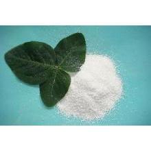 Sulfate de magnésium de qualité de la meilleure qualité 99% min, engrais de sulfate de magnésium