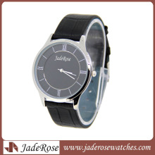 Inteligente e Promoção Wrist Alloy Watch for Man