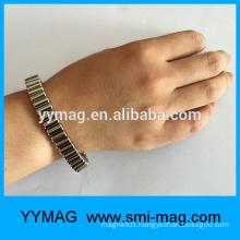 Most popular neodymium magnetic bracelets wholesale