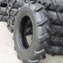 Cheap 400-12 Size Farm Tractor Tire