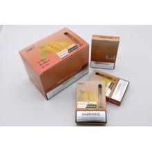 Elektronische Zigaretten Iget Series Vapes