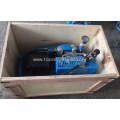 3500 psi 230 bar daystate air compressor price