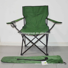 Promotional Prices Aluminum Beach Chairs