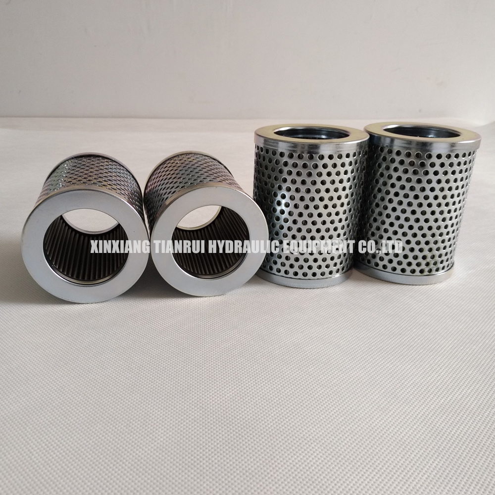 replacement taisei kogyo filter element