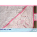 infants baby swaddle cotton blanket