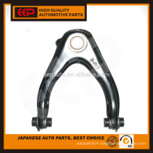 Front Left Upper Control Arm for Honda CRV RD1 51460-S10-020 51450-S10-020