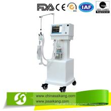 Accessoires médicaux de ventilateur avec le service professionnel
