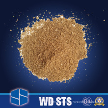 Meat and Bone Meal for Feed Additives