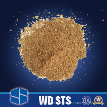 Meat Bone Meal for Animal Feed with Low Price