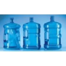 5 galones de agua de PC Barril / cubierta de la lámpara (PC contenedor)