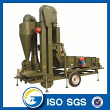 5XFS-10 b Grain graine Cleaner nettoyant