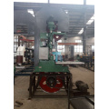 Low price Portable cutting machine for sawmill
