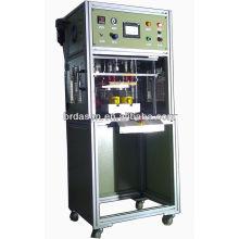 Machine de soudage à chaud