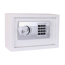 Digital Key Safe box Cabinet with 24 Keys