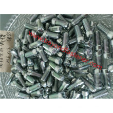 Classic Meters Screw Philips and Slot Screw Machine Screw