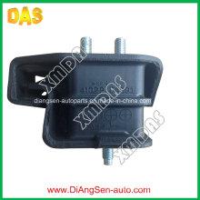 Auto Rubber OEM Design Engine Mount for Subaru (41022-FA091)