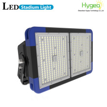 Meanwell 360W Football Stadium Light