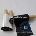 110мм * 74м ленты TTR для принтера штрих-кода