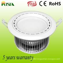 5W LED Down Ceiling Light for Hotel Lighting (ST-WLS-Y14-5W)