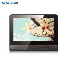"7 ""Touchscreen 4G Internet Tablets"