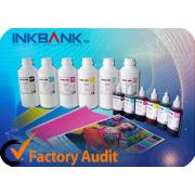 Dye Ink for Canon Desktop Printers
