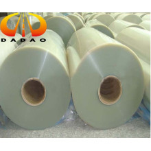BOPA film nylon for printing