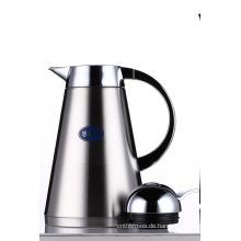 Thermisch isolierte Vakuum Kaffeekanne Svp-1500r Vakuumtopf