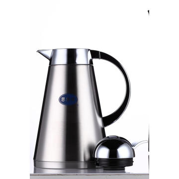 Thermal Insulated Vacuum Coffee Pot Svp-1500r Vacuum Pot