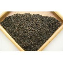 Юньнань черный чай
