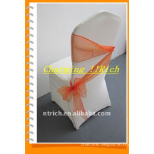 Spandex Chair Covers for Christmas
