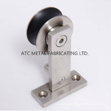 Customized Door Lock Accessories for Door Lock