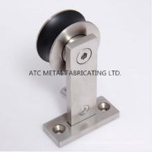 Customized Door Lock Accessories for Door Lock