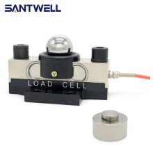 50 Ton Explosion Proof Load Cell Weight Sensor