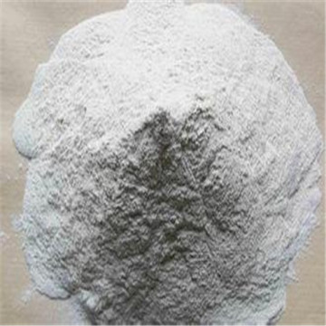 Methylcellulose Etherpoeder