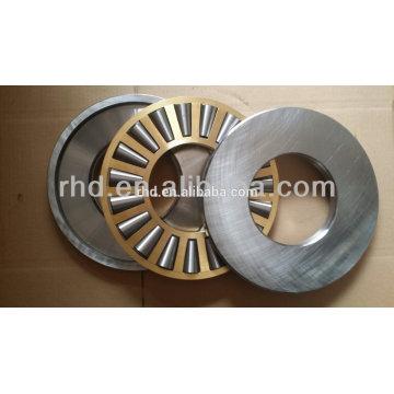 T511 thrust taper roller bearing