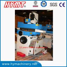 SGA3060AHR tipo hidráulico rectificado de superficie de precisión