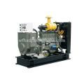 Generador de energía casera para ventas calientes con buena calidad, generador diesel