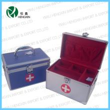 Étui médical professionnel de premiers secours (HX-Z021)