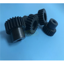 Custom Metal Gears and Planetary Gears Precision Gears