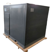 cheap energy saving preminum refrigerated compressed air dryer used in air compressor