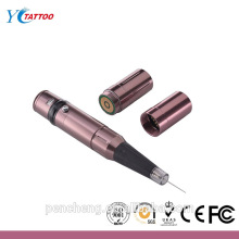 permanent makeup kit tattoo machine to supplies