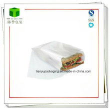 Обычные / печатные пакеты для пищевых продуктов
