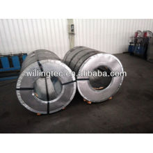 2014 nuevo diseño de bobina de acero laminado en frío populares