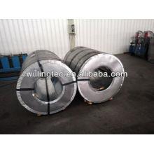 2014 novo design popular bobina de aço laminada a frio