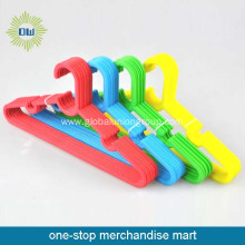 Colorful Socks Hanger