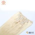 aliexpress brazilian hair clip hair extensions, clip in hair extensions, best virgin hair extensions