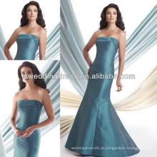 HM2018 2014 mais novo estilo A-line mãe do vestido birde