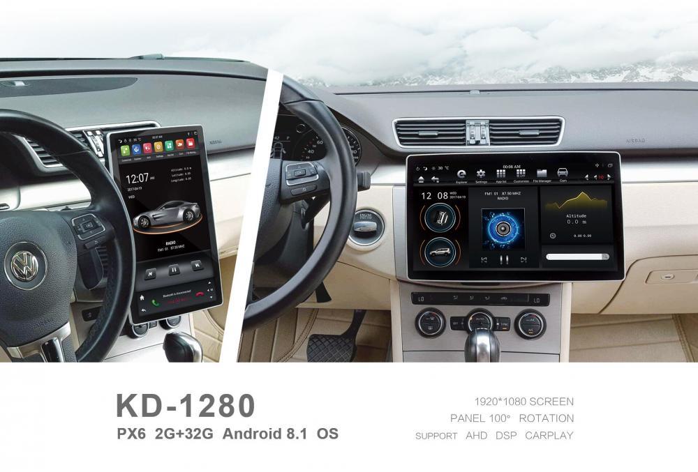 1280 In Car 9