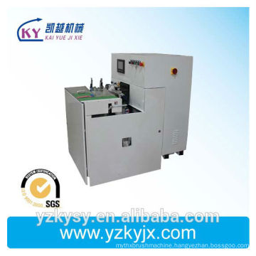 CNC innovations brush making machine